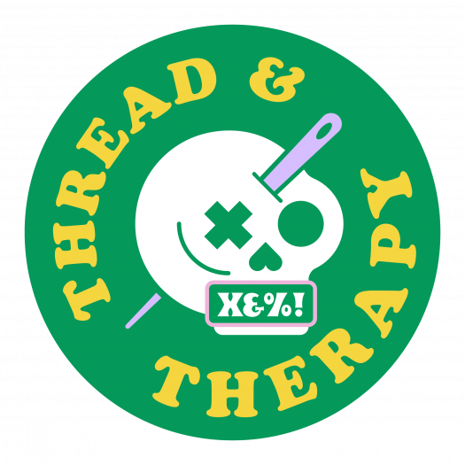Thread & Therapy